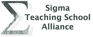 Sigma Teaching School Alliance