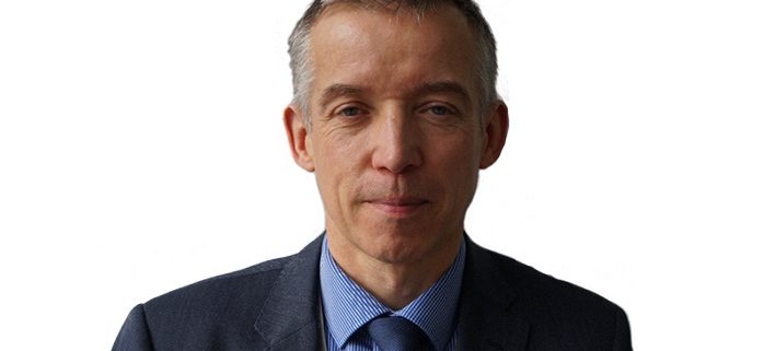Paul-Gray
