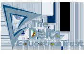 Delta Education Trust logo