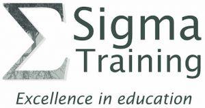 Sigma Teaching School Alliance